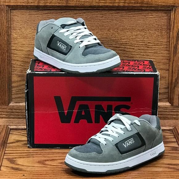 vans docket skate suede shoes cheap online